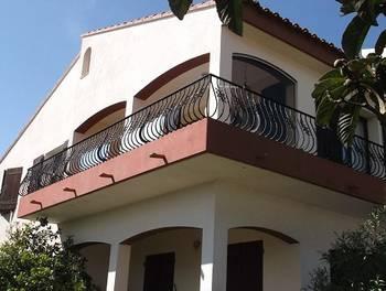 Maison 7 pièces 239 m2