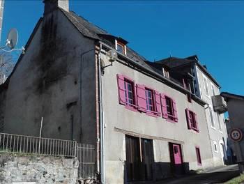 Maison 3 pièces 155 m2
