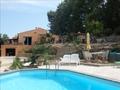 vente Villa Roquevaire