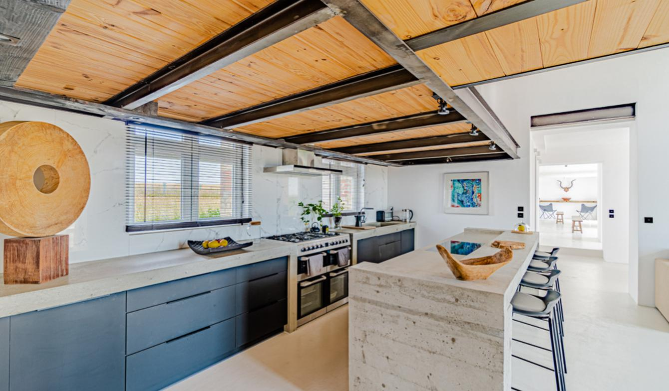 Maison avec terrasse Caen