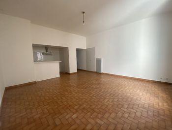 appartement à Calvisson (30)