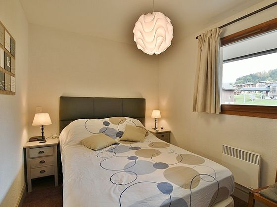 Vente appartement 4 pièces 63,44 m2