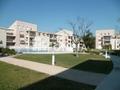 location Appartement Le Pontet