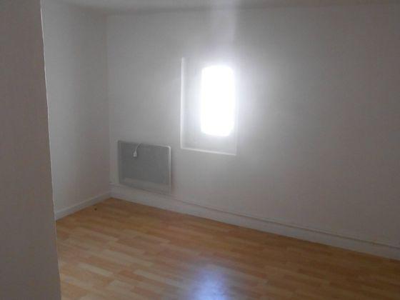 Location maison 4 pièces 68 m2