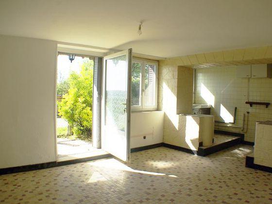 Vente maison 16 pièces 320 m2