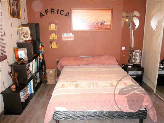 Vente villa 8 pièces 251 m2