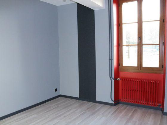 Vente propriété 10 pièces 238 m2