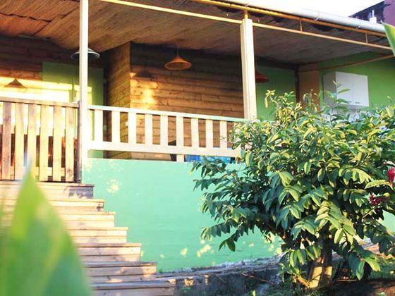 Vente maison 25 pièces 540 m2