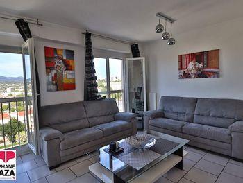 appartement à Marseille 10ème (13)