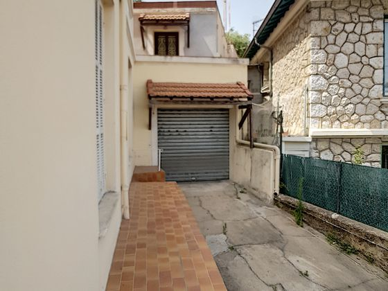 Vente maison 8 pièces 172 m2