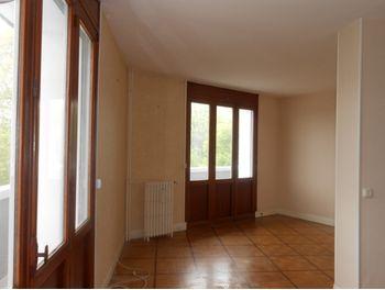 Vente Dappartements à Nevers 58 Appartement à Vendre