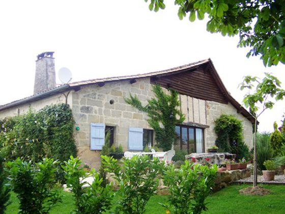 Vente villa 7 pièces 154 m2