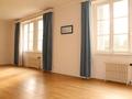 Maison 5 pièces 154 m² Quimper (29000) 171200€