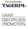 TAGERIM PROMOTION