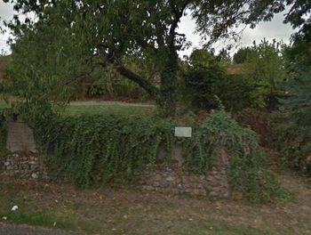 terrain à La Bourdinière-Saint-Loup (28)