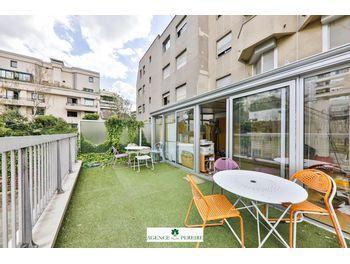 Vente d\'Appartements 5 pièces à Boulogne Billancourt (92 ...