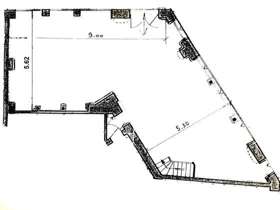 Vente divers 165 m2