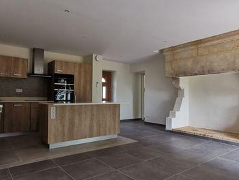 appartement à Camiac-et-Saint-Denis (33)