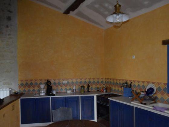 Vente villa 3 pièces 141 m2