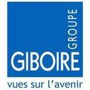 GIBOIRE TRANSACTION