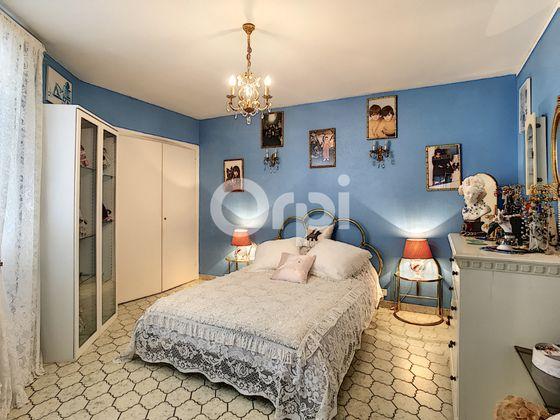 Vente appartement 5 pièces 97,01 m2