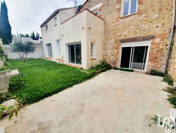 maison à Passa (66)