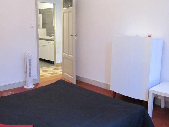 Vente appartement 3 pièces 58,18 m2
