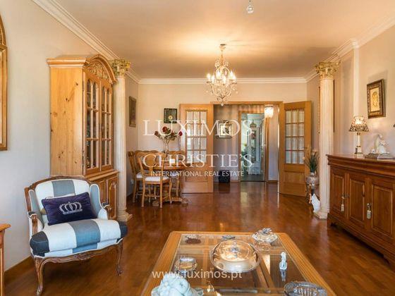Vente villa 180 m2