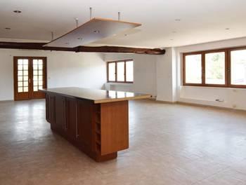 Appartement 3 pièces 79,32 m2