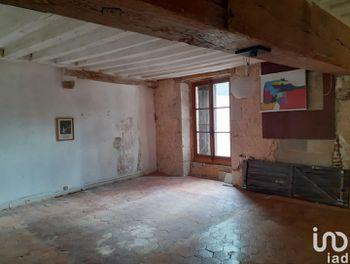 appartement à Bonneval (28)