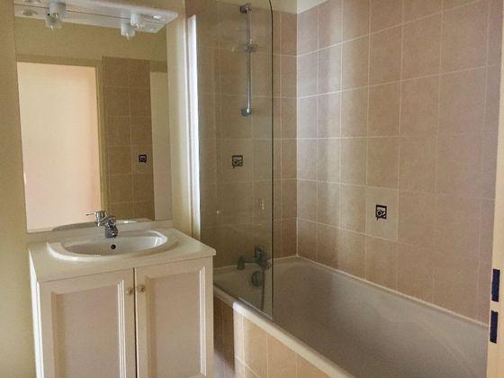 Location appartement 3 pièces 79,76 m2