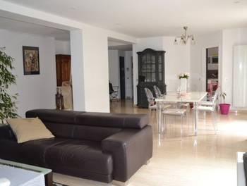 Maison 6 pièces 236,23 m2