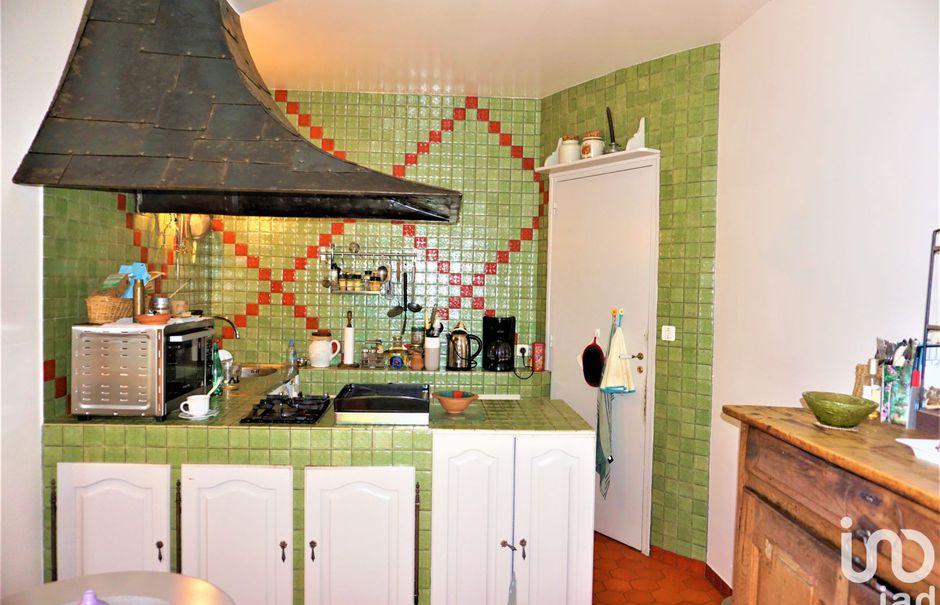 Vente maison 4 pièces 144 m² à Naves (19460), 187 000 €