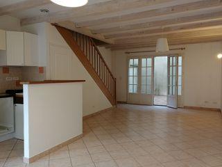Appartement Montelimar