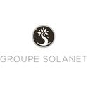 SOLANET S.A.S
