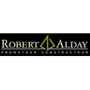Robert Alday Promoteur