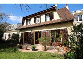 Vente de Maisons à Clamart (92) : Maison à Vendre
