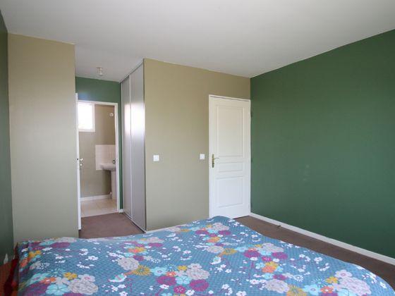 Vente maison 6 pièces 128,69 m2