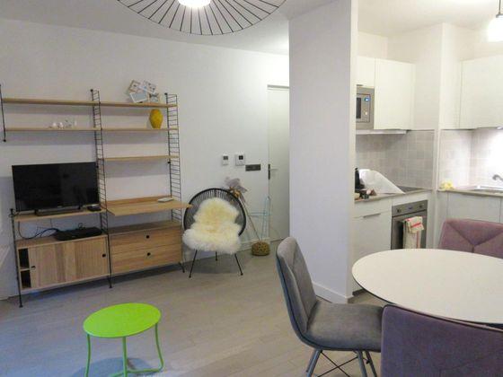 Location DAppartements  Paris Eme   Appartement  Louer