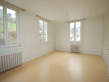 appartement à Wildersbach (67)
