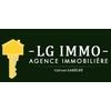 LG IMMO