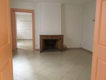 Appartement 8 pièces 159,1 m2