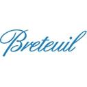 Breteuil Immobilier 15Ème - Zola