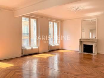 Appartement 3 pièces 79,92 m2