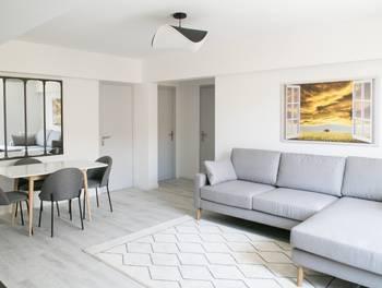Appartement 4 pièces 67,17 m2