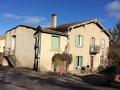 vente Maison Bellegarde-du-Razès