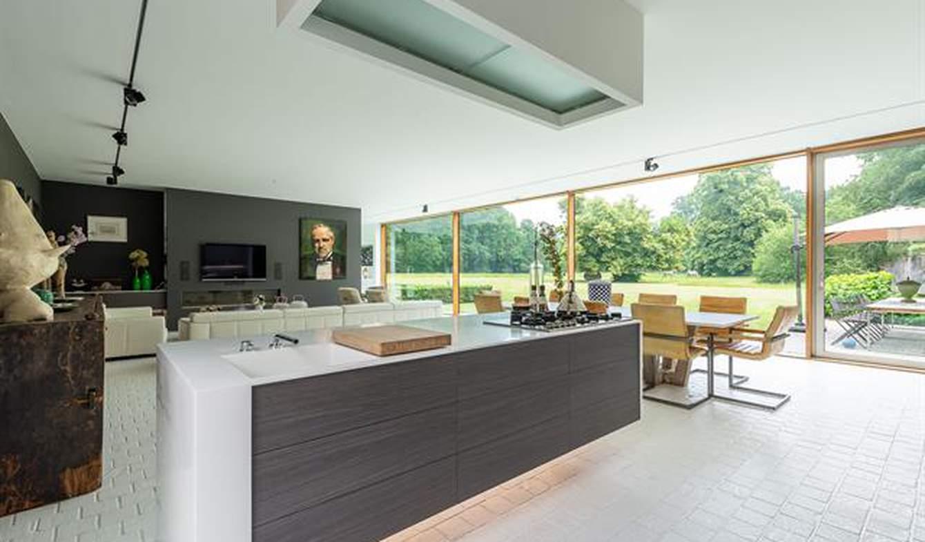 Maison avec piscine Schilde