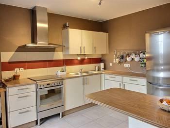 Appartement 3 pièces 71,94 m2