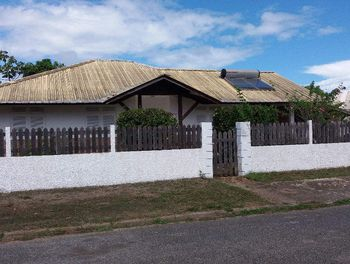 maison à Macouria Tonate (973)