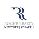 Roche Realty